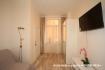 Izīrē dzīvokli, Lāčplēša iela 13 - Attēls 3