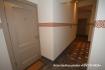 Izīrē dzīvokli, Lāčplēša iela 13 - Attēls 7
