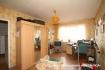 Pārdod dzīvokli, Augusta Deglava iela 164 - Attēls 3