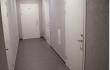 Izīrē dzīvokli, Sapieru iela 3B - Attēls 10