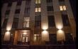 Izīrē dzīvokli, Sapieru iela 3B - Attēls 11