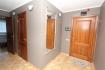 Izīrē dzīvokli, Hospitāļu iela 7 - Attēls 3