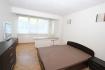 Izīrē dzīvokli, Hospitāļu iela 7 - Attēls 6