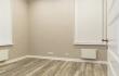 Izīrē dzīvokli, Raina bulvaris iela 31 - Attēls 9