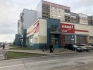 Iznomā tirdzniecības telpas, Salnas iela - Attēls 1