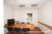 Iznomā biroju, Tīraines iela - Attēls 11