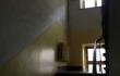 Pārdod māju, Blaumaņa iela - Attēls 12