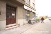 Pārdod tirdzniecības telpas, Valdemāra iela - Attēls 3