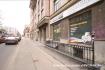 Pārdod tirdzniecības telpas, Valdemāra iela - Attēls 2