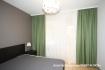 Izīrē dzīvokli, Stabu iela 38 - Attēls 5