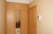 Izīrē dzīvokli, Lielirbes iela 11 - Attēls 9