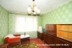 Pārdod dzīvokli, Kurzemes prospekts 76 - Attēls 3