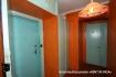 Pārdod dzīvokli, Kurzemes prospekts 76 - Attēls 7