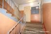 Pārdod dzīvokli, Kurzemes prospekts 76 - Attēls 14