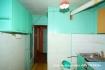Pārdod dzīvokli, Kurzemes prospekts 76 - Attēls 9