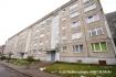 Pārdod dzīvokli, Kurzemes prospekts 76 - Attēls 15