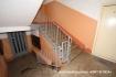 Pārdod dzīvokli, Kurzemes prospekts 76 - Attēls 13