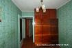 Pārdod dzīvokli, Kurzemes prospekts 76 - Attēls 6