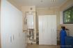 Izīrē māju, Meierovica prospekts - Attēls 34