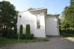 Izīrē māju, Meierovica prospekts - Attēls 36