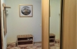 Izīrē dzīvokli, Anniņmuižas bulvāris iela 41 - Attēls 6