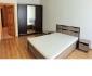 Izīrē dzīvokli, Anniņmuižas bulvāris iela 41 - Attēls 8