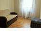 Izīrē dzīvokli, Anniņmuižas bulvāris iela 41 - Attēls 9