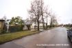 Pārdod māju, Sesku iela - Attēls 16