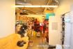Iznomā biroju, Dzelzavas iela - Attēls 4