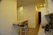 Izīrē dzīvokli, Matīsa iela 133/135 - Attēls 7