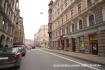Pārdod tirdzniecības telpas, Elizabetes iela - Attēls 4
