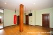 Pārdod māju, Riekstkožu iela - Attēls 19