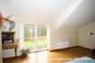Pārdod māju, Riekstkožu iela - Attēls 26