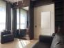 Izīrē dzīvokli, Hospitāļu iela 23 - Attēls 6