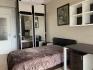 Izīrē dzīvokli, Hospitāļu iela 23 - Attēls 8