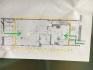 Iznomā ražošanas telpas, Rencēnu iela - Attēls 9