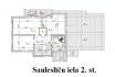 Pārdod māju, Sauleslīču iela - Attēls 18