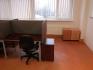 Iznomā biroju, Sporta iela - Attēls 5