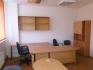 Iznomā biroju, Sporta iela - Attēls 11