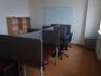 Iznomā biroju, Sporta iela - Attēls 4