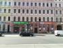 Iznomā tirdzniecības telpas, Merķeļa iela - Attēls 8