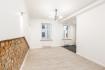 Pārdod dzīvokli, Tallinas iela 90 - Attēls 3