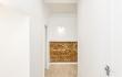 Pārdod dzīvokli, Tallinas iela 90 - Attēls 6
