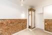 Pārdod dzīvokli, Tallinas iela 90 - Attēls 5