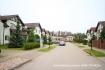 Pārdod māju, Miglas iela - Attēls 2
