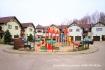 Pārdod māju, Miglas iela - Attēls 23