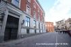 Pārdod biroju, Pils iela - Attēls 4