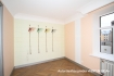 Apartment for sale, Zaubes street 3 - Image 7