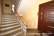 Apartment for sale, Zaubes street 3 - Image 17