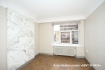 Apartment for sale, Zaubes street 3 - Image 4